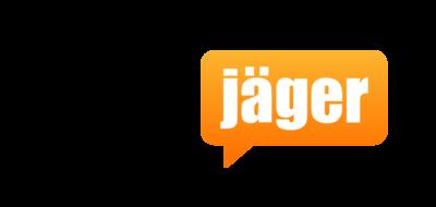 Preisjäger_Logo