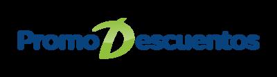 PromoDescuentos_Logo