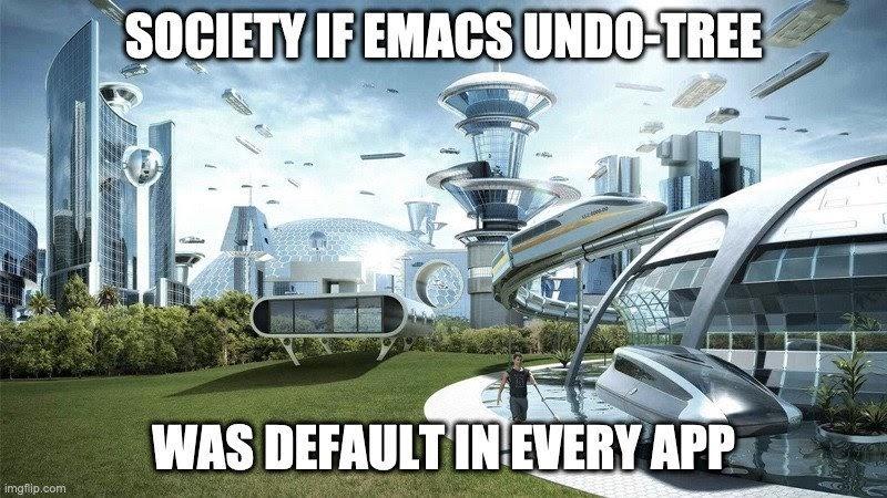 society_emacs_undo.jpeg