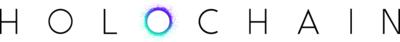 Holochain_logo_1_blk