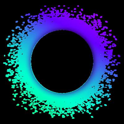 Holochain_logo_2