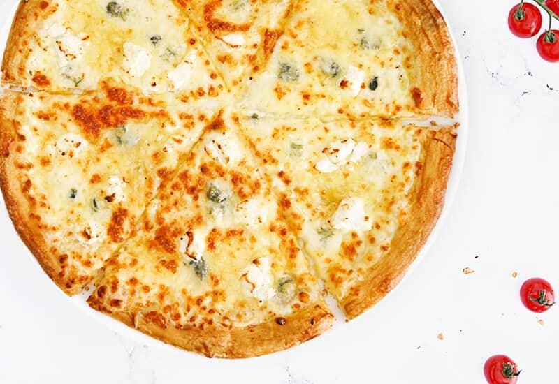 Four cheese.jpg