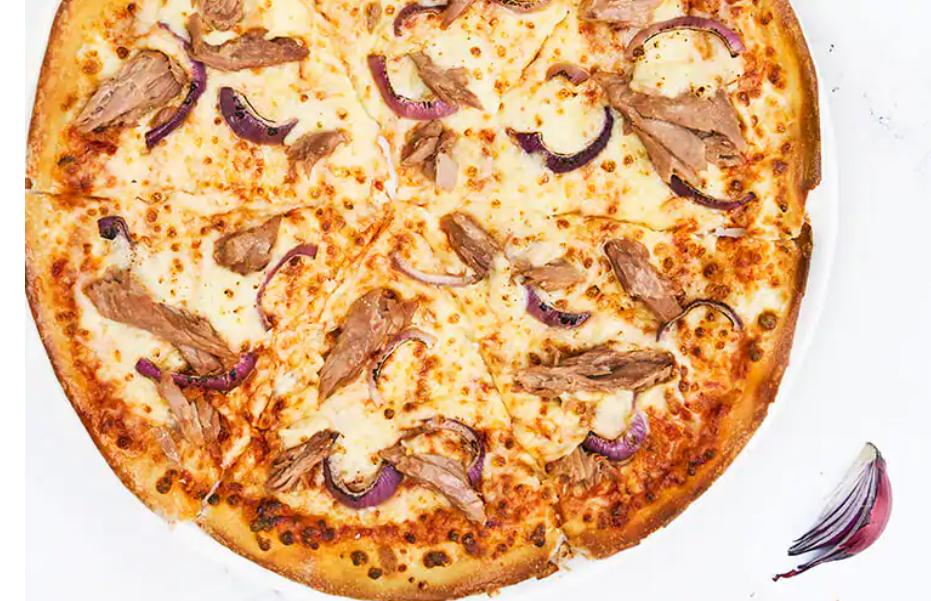 Pizza Tonno.PNG