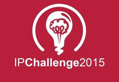 170901 ip challenge 20151 e1427797448592 952x659 227b71 medium 1434538814
