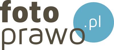 170927 fotprawo logo a4966b medium 1434546752