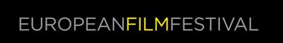 181295 nikon%20european%20film%20festival 4d8712 medium 1443513055