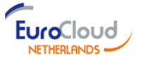 56181 eurocloud netherlands medium 1307022457
