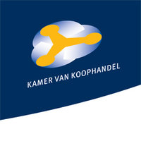 75911 kamer van koophandel medium 1365623941