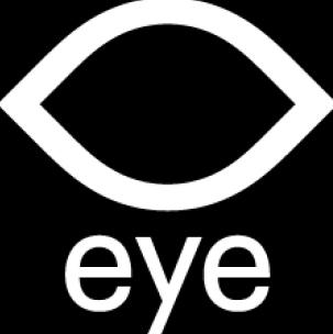 108637 8277e112 877a 4ed4 9a97 7a42165b072f eye logo medium 1379954154