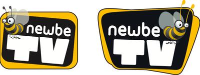 108638 92f177ed a4bd 4213 9ef4 3f1ef5aab49b newbetv logo medium 1379961108