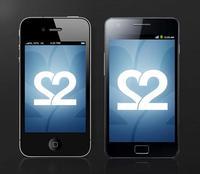 79158 22iphone android medium 1365617873