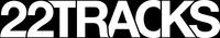 79167 22tracks logo white medium 1365660077