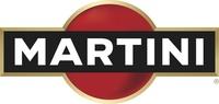 85781 martini logo 3d medium 1365644511
