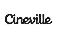 89566 cineville logo medium 1365621822