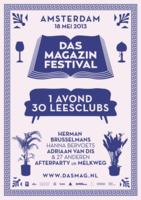 94971 das magazin festival poster medium 1365649442