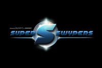 12021 logo superswypers medium 1281039152