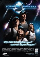 12131 poster medium 1365622632