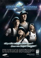 13081 samsung superswyper poster medium 1365634480