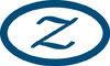 Zeppers Film logo