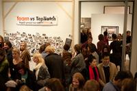 78967 museumnachtimpression foam medium 1365657492