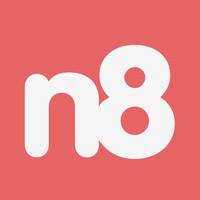 79538 n8 logo campagnekleurwebsite 2011 medium 1320150171
