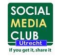 Social Media Club 030 logo