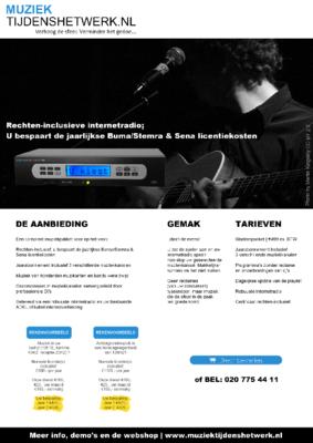 2941 1286792777 voorbeeld innovatie audiomarkt nl medium
