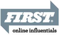 15431 logo first medium 1365655911