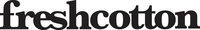 15441 logo freshcotton medium 1365632074