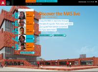 51391 mas live tour screen 1 medium 1365657457