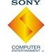 Logo PlayStation FR