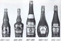 1661 historische range tomato ketchup flessen medium 1365660614