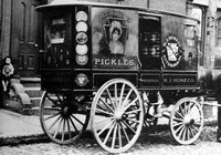1671 1900   pickle wagon medium 1365638724
