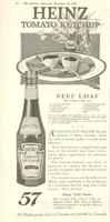 1701 1920   beef loaf ketchup bw v1 medium 1365638966