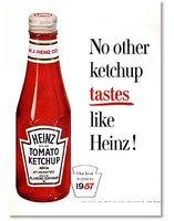 1721 1957   tastes like heinz reclame medium 1268394682