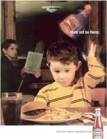 1731 1990   must not be heinz kid ketchup v1 medium 1365626910