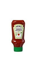 9691 heinz tomato ketchup bio 500ml medium 1277895535