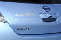 55921 nissan leaf acc medium 1365619178