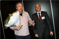 79816 juryprijs zorg carebro  peter van der tang medium 1365640691