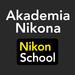 Logo Akademia Nikona