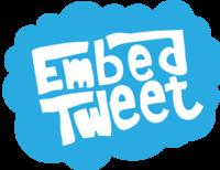 1771 high res embedtweet logo medium 1365656545
