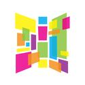 Times Square Art Square logo