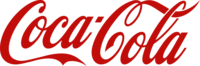 17151 800px coca cola logo svg medium 1365663177