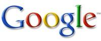 17161 google logo medium 1365627778