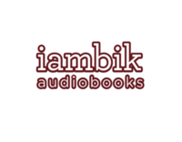 17471 iambik audiobooks medium 1365620675