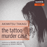 37561 tattoo murder case web medium 1365635098
