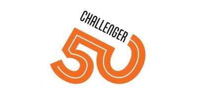 183326 challenger50 logobreed 937870 medium 1444817088