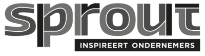 197967 sprout logo inspireert onernemers zwart png df93a7 medium 1457542446