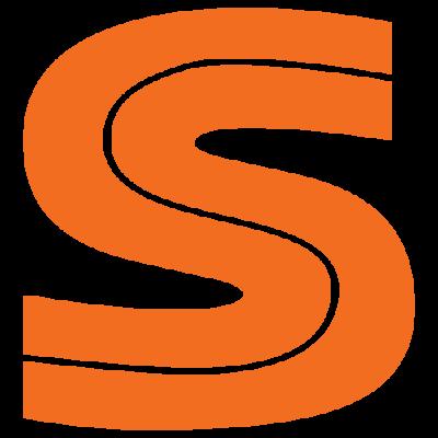 197968 sprout beeldmerk oranje ce108c medium 1457542446