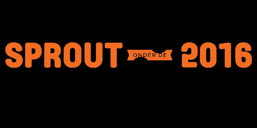 210704 25 onder de 25 logo oranje 0 579c04 original 1464255199